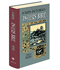 The Anglers' Bible